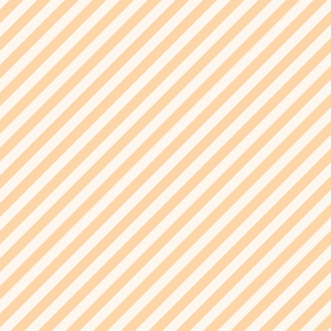 orange-stripes-background