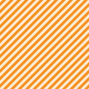 orange-stripes-background