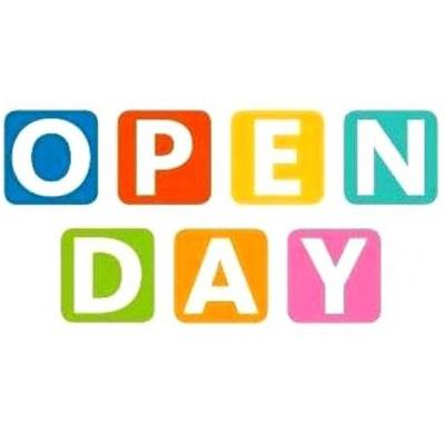 openday-logo