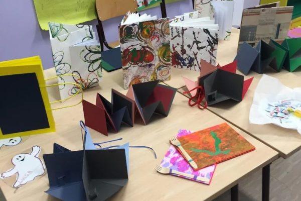 progetto-costruiamo-i-libri