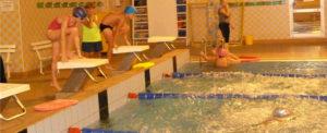 header nuoto