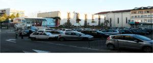 header parcheggio interno
