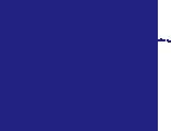 logo-patronato-blu-trasp