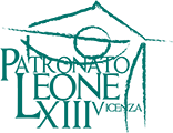 logo-patronato-verde-trasp