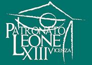 logo-patronato-verde