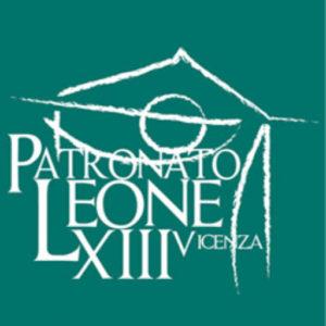 cropped-logo-verde.jpg