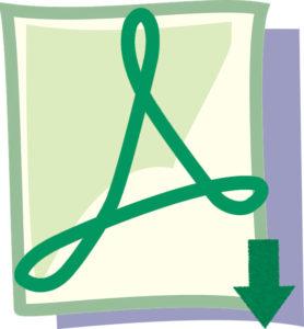 icona pdf patronato copia