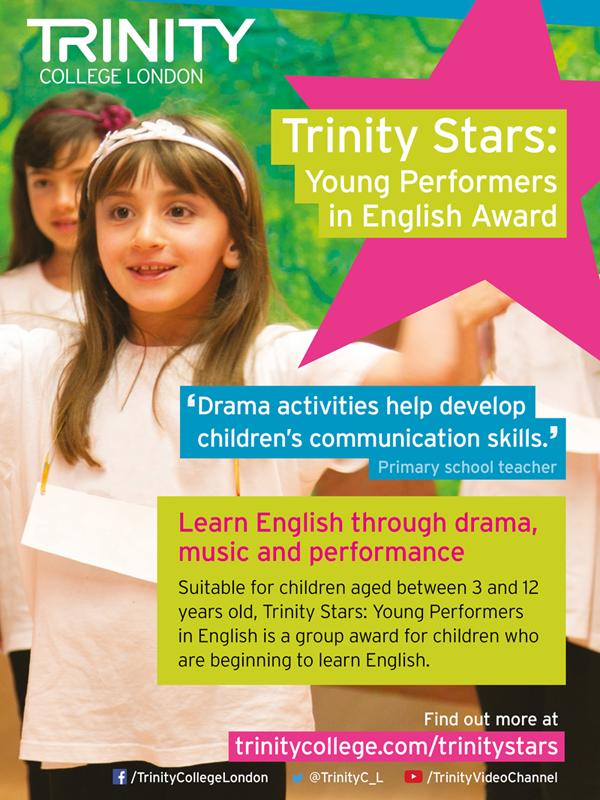 trinity-stars-poster
