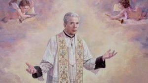 Beatificazione P Giovanni Schiavo