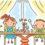 Incontro: Nutrizione e Obesità nell'età dell'infanzia.