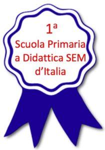 primaria SEM